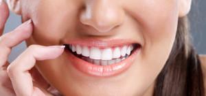 Профессиональная чистка зубов (Сумы)
