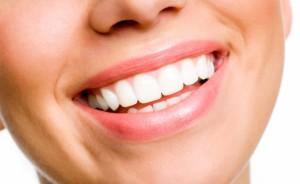 Протезирование зубов без обточки CBW