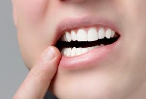 Удаление зубов перед протезированием