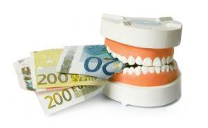 Всегда ли нужно выбирать современную имплантацию зубов?