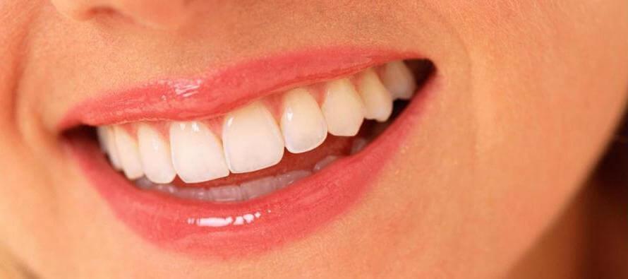 цена виниров на 1 зуб в москве