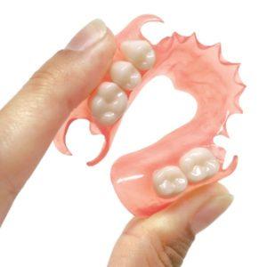 Компьютерное моделирование при протезировании зубов